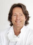 Dr. med. dent. Udo Obermeier
