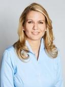 Dr. Ilona Brinkmann