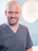 Dr. med. Jochen Vöge