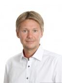 Dr. med. dent. Thomas Löffler