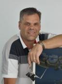 Dr. med. dent. Volker Burghard