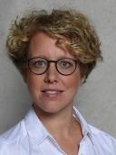 Dr. Dr. med. Christine Benter