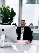 Dr. med. Christos Koliussis