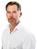 Dr. med. Marcus Großefeld