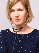 Dr. med. Anja Dittmann