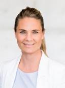 Dr. med. Nina Zöllner