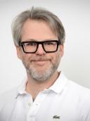 Dr. med. Jochen Ritgen