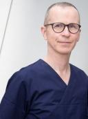 Dr. Robert-Marie Frey
