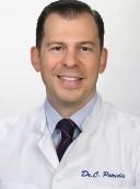 Dr. med. Christos Petridis, FEBVS, FICS