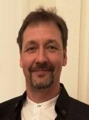 Dr. med. dent. Frank Oberländer