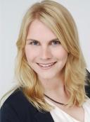 Dr. med. dent. Lena Aschendorff