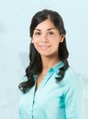 M.Sc. M.Sc. Dott Daniela Boi-Witherspoon