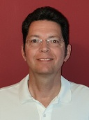 Dr. med. Thomas Gerber