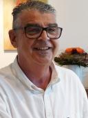 Dr. med. Michael Krauth