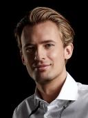 Laurin Porsch