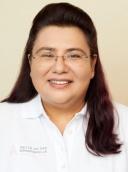 Dr.h.c. Helay Amini