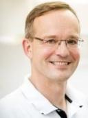 Dr. Dr. Stefan Eulitz