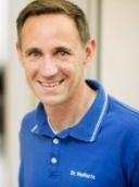 Dr. med. dent. Dirk Wolfertz