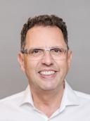 Dr. med. dent. Jürgen Koch