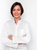 Dr. med. Corinna Mayr