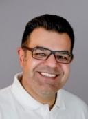 Dr. med. Halük Akdemir
