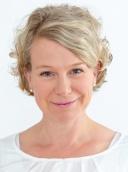 Dr. med. Maria Wetzel