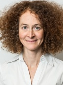 Dr. med. Veronika Drumm