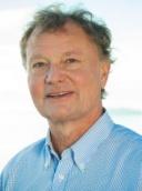 Dr. med. dent. Michael Buchheim