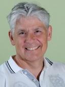 Dr. med. Jörg Lauprecht