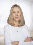 Kerstin Mondrowski