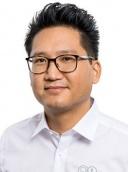 Dr. Chinh Tran Khanh