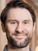 Dr. med. dent. Thomas Große