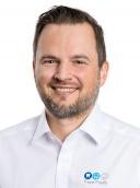 Jan Florian Paschedag