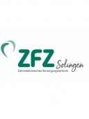 ZFZ Solingen MVZ für Zahngesundheit