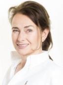 Dr. med. dent. Anja Ch. Erdmann