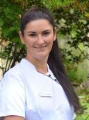 Dr. med. dent. Andrea Friedrich
