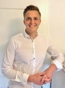 Dr. med. Nicolas Kahl