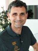 Dr. med. Johannes Schauwecker