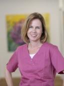 Dr. med. Julia Kottwitz-Takeh