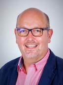 Peter Neff