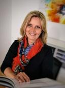 Sigrid Böhm
