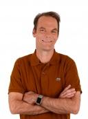 Dr. med. Tobias Heesen