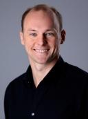 Dr. med. dent. Matthias Schrittenlocher