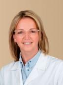 Dr. med. Kristin Hawig