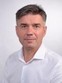 Dr. med. Jan Eckhard Mochert