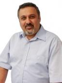 Dr. Kasem Faraj