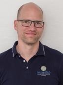 Dr. med. Philipp Kölln