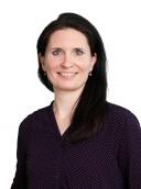Dr. med. Kathrin Haas