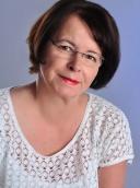 Petra Malyar