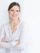 Dr. med. Sabine Uez